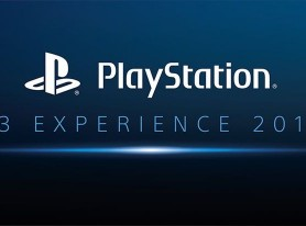 [E3 2015]  Sony's Press Conference Synopsis
