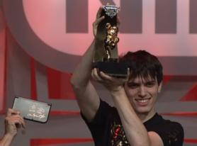 [E3 2015] Nintendo World Championships 2015: Blast Ball, Earthbound Beginnings unveiled