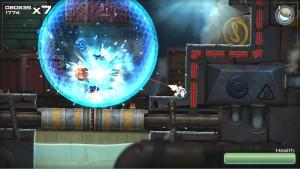 WiiU_RIVE_screenshot_2