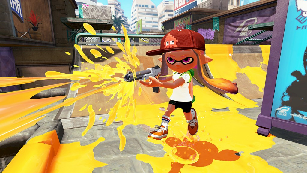 WiiU_Splatoon_screen_N-ZAP85_03