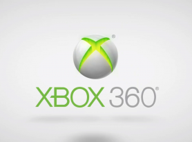 A Visual Tour of Xbox One Backwards Compatibility