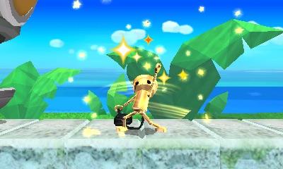 3DS_ChibiRobo_scrn05
