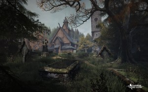 The_Vanishing_of_Ethan_Carter_Church_2560