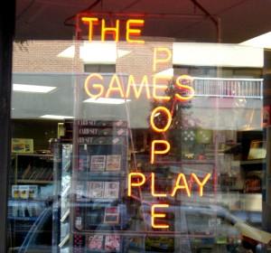 GamesPeoplePlay1