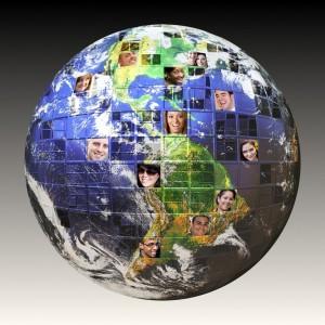 One-Global-Culture