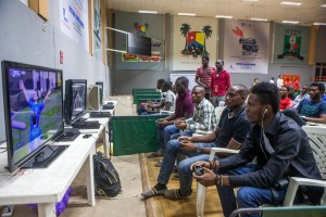 src.adapt.960.high.nigeria_gaming_conference.1419645016727