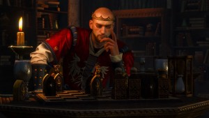 the_witcher_3_redanias_most_wanted