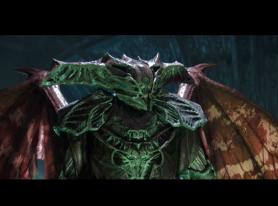 SmashPad Talkies – Destiny: The Taken King