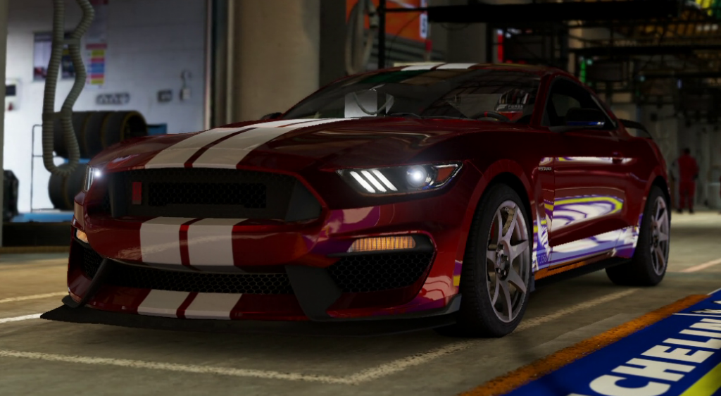 Forza6-Featured