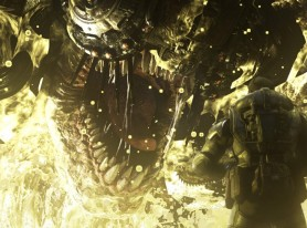 """""""Gears of War: Ultimate Edition"""" Review"""
