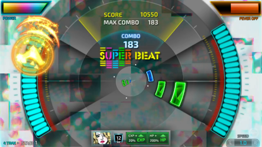 Superbeat Xonic Screen Shot 2015-11-22 22-55-30