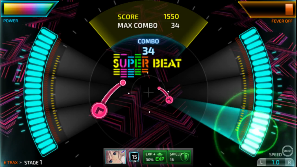 Superbeat Xonic Screen Shot 2015-11-22 23-03-41