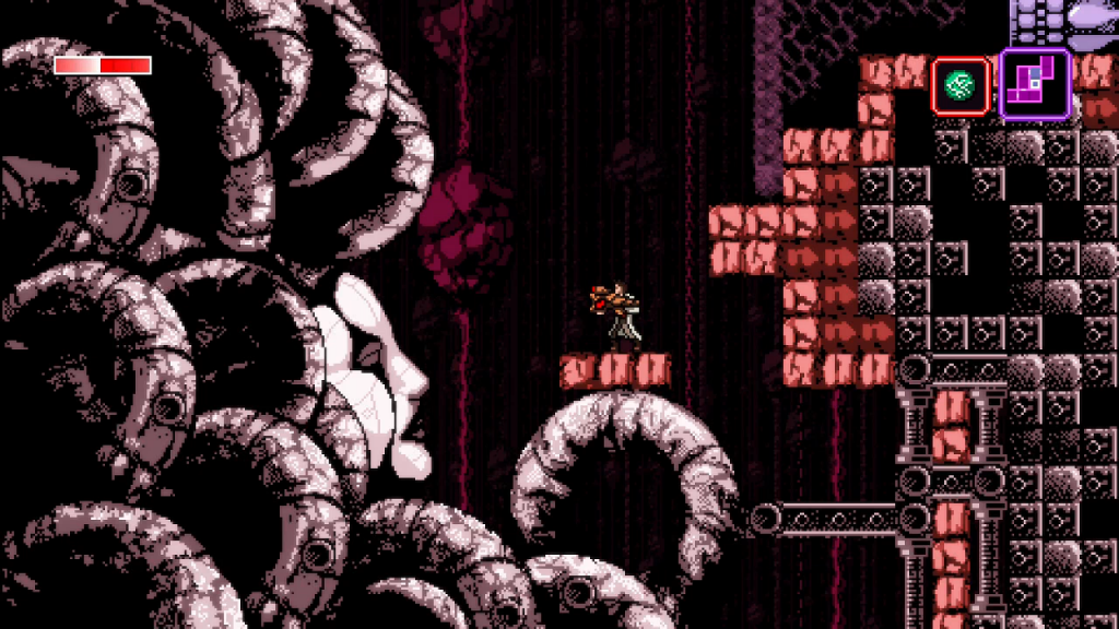 Axiom Verge Screen Shot 2015-12-29 22-47-43