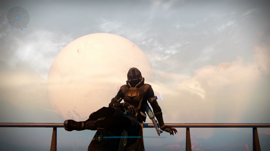 Destiny Screen Shot 2015-12-29 21-41-09