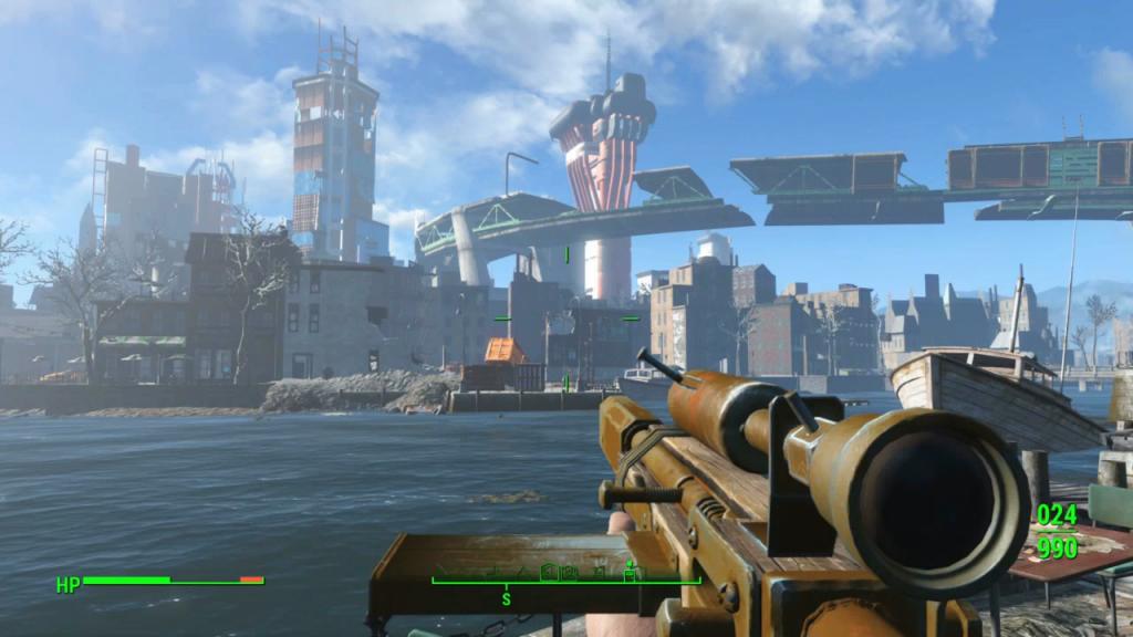 Fallout 4 Screen Shot 2015-12-29 21-30-13
