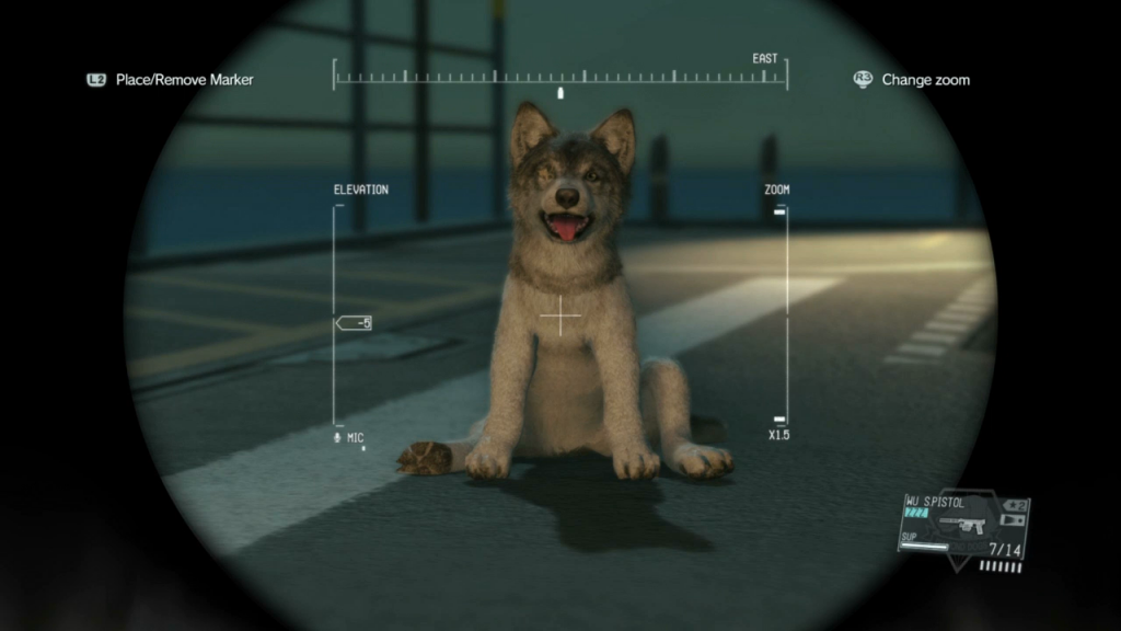 Metal Gear Solid V Screen Shot 2015-12-30 18-59-40