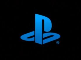 SmashPad @ PlayStation Experience 2015