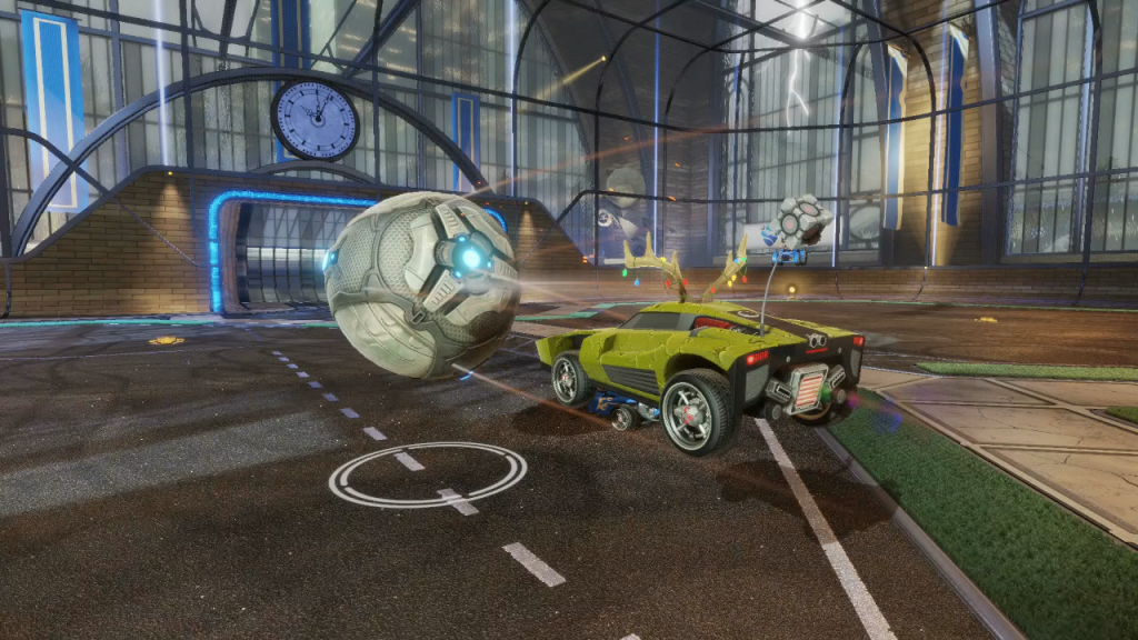 Rocket League Screen Shot 2015-12-29 22-01-48