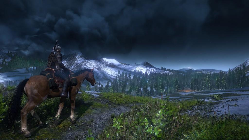 The-Witcher-3-Wild-Hunt-Exclusive-Interview-with-Marek-Ziemak-Gameplay-Producer-2