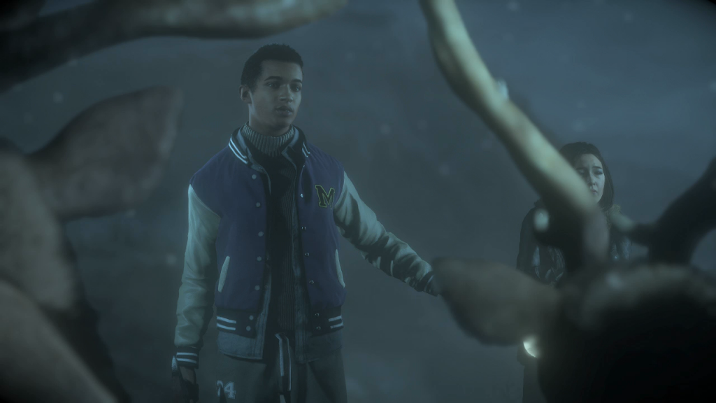 Until Dawn Screen Shot 2015-12-30 18-53-38