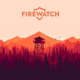 firewatch-buttonjpg-0a528e_160w