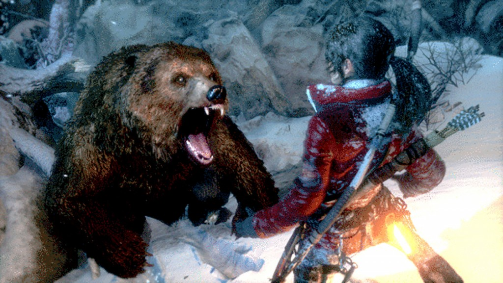 la-et-hc-rise-of-the-tomb-raider-is-a-tale-of-woman-versus-wild-20150616