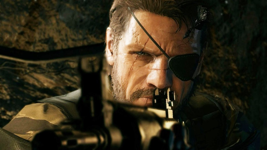 metal-gear-solid-v-the-phantom-pain-09-26-15-1