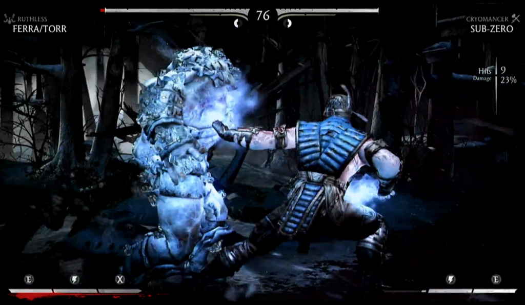 mkx_gameplay_freeze