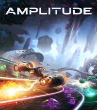 Amplitude-KeyArt-WithLogo