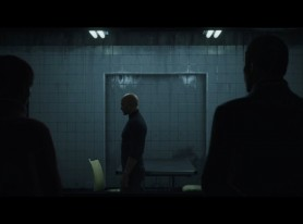 Checking In with the Hitman Beta – 2/12/16