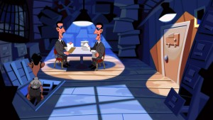 Day-of-the-Tentacle-Remastered-Screenshot-day-of-the-tentacle-39376748-1920-1080