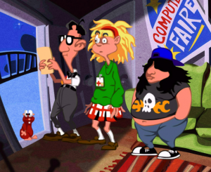 Remastered-Characters-on-Textured-Background-Close-Up-day-of-the-tentacle-38986242-670-547