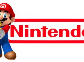 Nintendo releases consolidated financial statements, NX to launch globally on March 2017; Zelda delayed