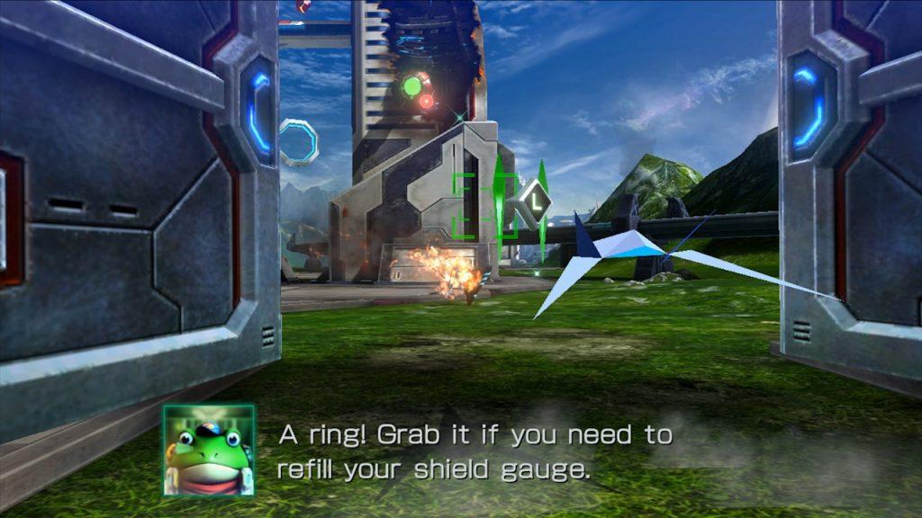 WiiU_StarFoxZero_screen_10_bmp_jpgcopy