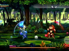 """Odin Sphere Leifthrasir"" Review"