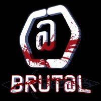 brutalicon