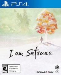 i-am-setsuna-boxart-01
