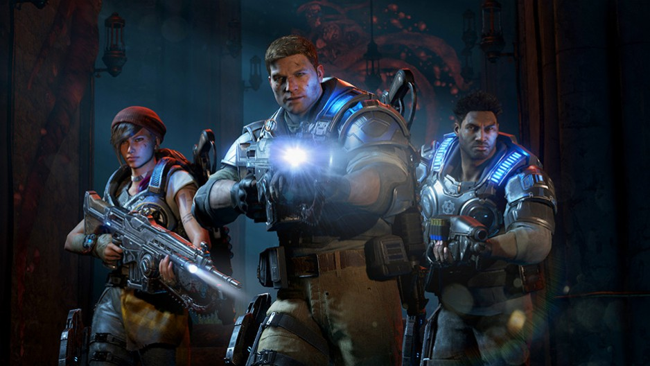 2894084-gears-of-war-4_hero_jd_kait_del-938x528