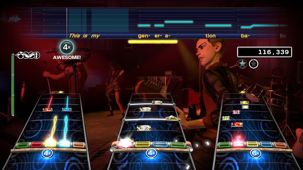 rockband4_gameplaywithhud
