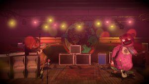 rockbandrivals-rockudrama-arcade_venue02