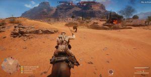 battlefield-1-game-8