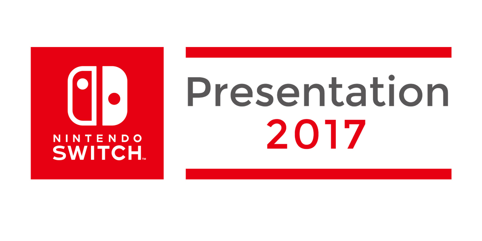 Watch Nintendo's Switch Presentation right here on SmashPad!