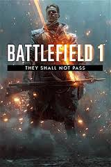 Battlefield 1: They Shall Not Pass, un video mostra la ...