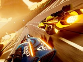 """FAST RMX"" Review"