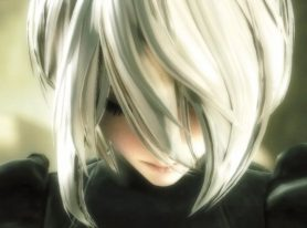 """NieR: Automata"" Review"
