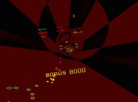 SmashPad in VR – Polybius