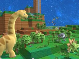 """Birthdays The Beginning"" Review"
