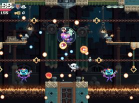 """Flinthook"" Review"