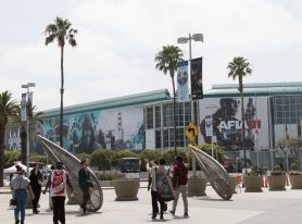 Guide to E3 2017: The Third Parties
