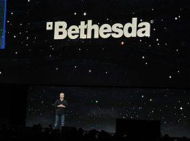 E3 Day 2: Bethesda Recap